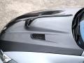 BMW M3 E92 G-power (3)