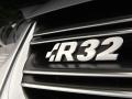 VW Golf V R32