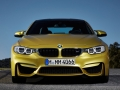 BMW-M4-Coupe-(24)