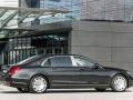 Mercedes-Maybach-(25)