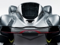 aston-martin-red-bull-racing-am-rb-001(8)