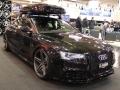 Essen Motor Show 2014 2 (29)