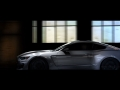 Ford Mustang Shelby GT350 2014 Wallpaper (11)