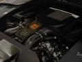 Mercedes S 63 AMG Brabus 850 6.0 Biturbo 2014