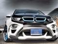 BMW i3 Tuning (2)