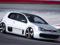 VW Golf GTI-W12 Concept (9)