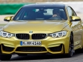 BMW-M4-Coupe-(66)