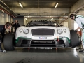 Continental_GT3-(2)