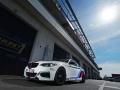 BMW M235i RS tuningwerk 22