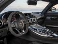 Mercedes-AMG-GT-32