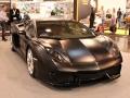 Essen Motor Show 2014 2 (15)