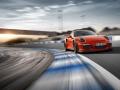 Porsche 911 GT3 RS 991 2015 (2)