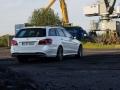 Mercedes-Benz E 63 S AMG 4matic 2