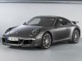 Porsche 911 Carrera - 20 Jahre Tequipment 2015