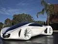 Mercedes-AMG Hypercar 6