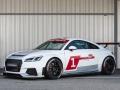 Audi-TT-Cup-(2)