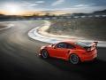 Porsche 911 GT3 RS 991 2015 (3)