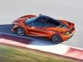 McLaren-720S-(16)
