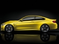 BMW-M4-Coupe-(100)