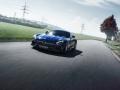 Picha AMG GT-RSR