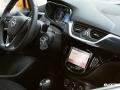 Opel Corsa OPC 2016 1