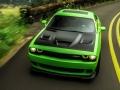 Challenger-Hellcat-(19)