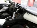 Lykan HyperSport Alain Class Motors 2015