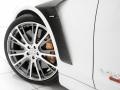 Mercedes S 65 AMG Brabus Rocket 900 2015 (12)