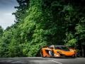 McLaren-650S-GT3-(12)