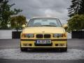bmw-m3-e36-coupe-5