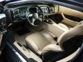 Jaguar XJ220 RM Auctions 2013