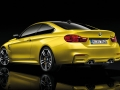 BMW-M4-Coupe-(101)