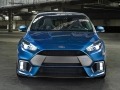 Ford-Focus-RS-(1)