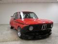 BMW-2002-Zender-8[2]