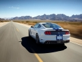 Ford Mustang Shelby GT350 2014 Wallpaper (3)