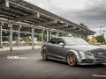 Audi-S3-ADV.1-(9)