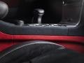 Jeep Grand Cherokee SRT von Vilner