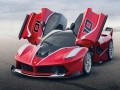 Ferrari-FXX_K