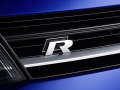 VW-Golf-R-Variant-2014-(1)