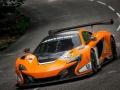 McLaren-650S-GT3-(9)