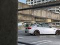 BMW-M3-Strasse-(13)