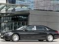 Mercedes-Maybach-(19)