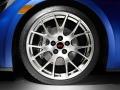 Subaru BRZ STi Concept 2015 (1)