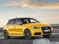 Audi-S1_Sportback