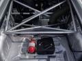 Audi-TT-Cup-(32)
