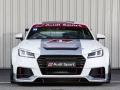 Audi-TT-Cup-(8)