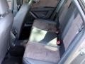 seat-leon-x-perience-test-12