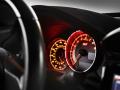 Subaru BRZ STi Concept 2015 (12)