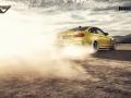 BMW-M4-GTRS4-3