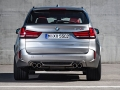 BMW-X5_M-(22)